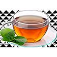 Раздел Чай
