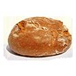 Категория Хлеб