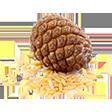 Категория Кедровый орех