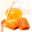 Раздел Мёд