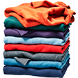 Категория Одежда