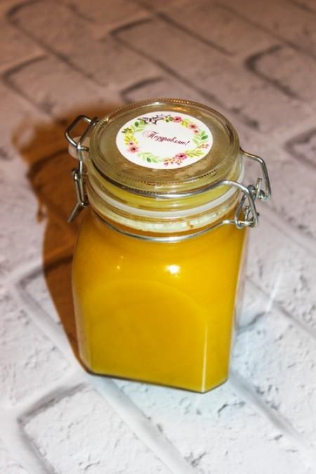 мёд Балаково. Фото №3