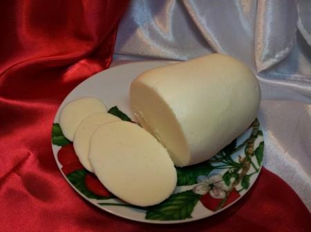 масло сливочное Чебоксары. Фото №2