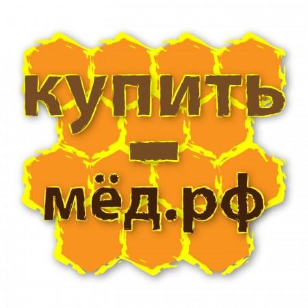 мёд Чебоксары. Фото №1