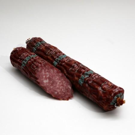 колбасные изделия Ижевск. Фото №3