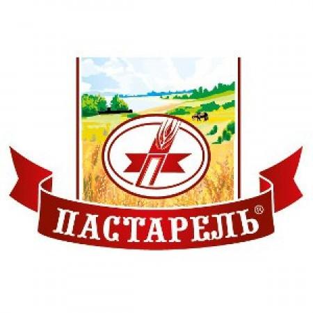 выпечка Ижевск. Фото №1