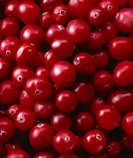 ягода Ижевск. Фото №1