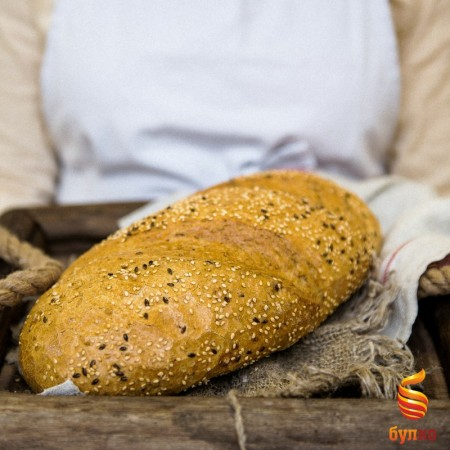 хлеб Казань. Фото №3
