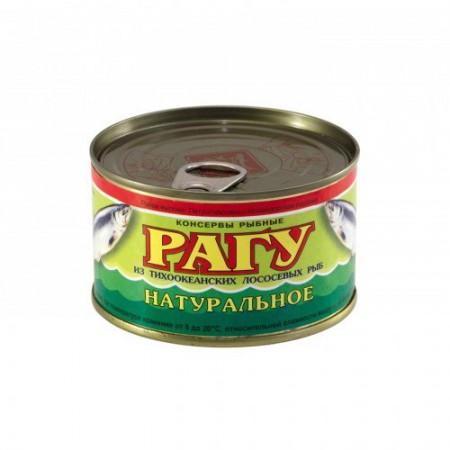 консервы Казань. Фото №1
