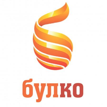сладости Казань. Фото №1