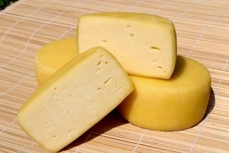 сыр Казань. Фото №2
