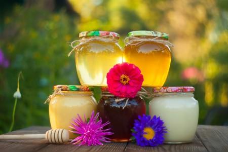 мёд Нижний Новгород. Фото №2