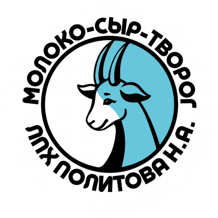 творог Нижний Новгород. Фото №1