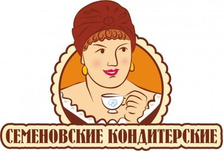 сладости Новочебоксарск. Фото №1