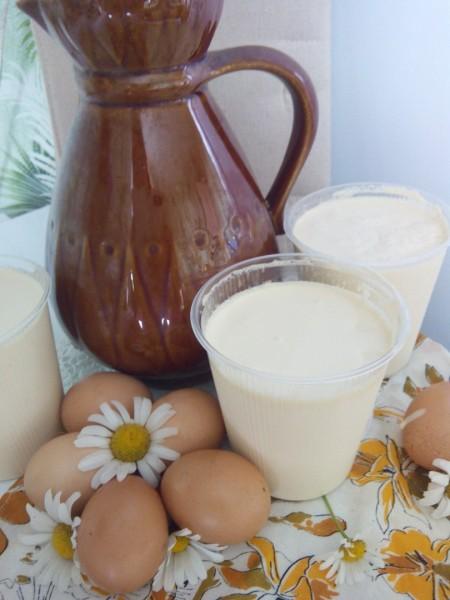 молоко Новокуйбышевск. Фото №1