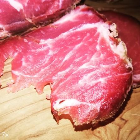 вяленое мясо Салават. Фото №3