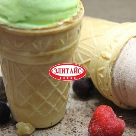 мороженое Самара. Фото №1