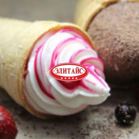 мороженое Самара. Фото №3