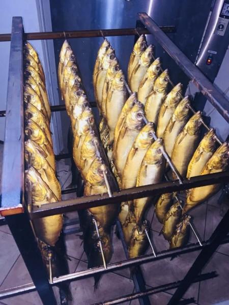 рыба Самара. Фото №3