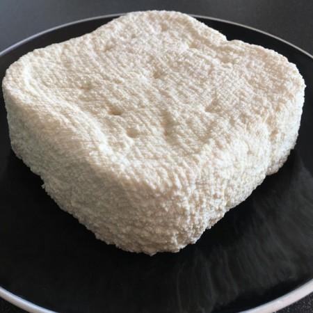 сыр Самара. Фото №1