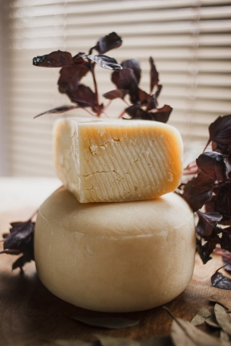 сыр Самара. Фото №3