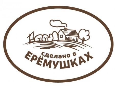 масло льняное Стерлитамак. Фото №1