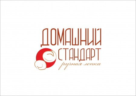 полуфабрикаты Стерлитамак. Фото №1