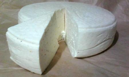 сыр Тольятти. Фото №1
