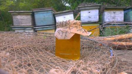 мёд Уфа. Фото №2