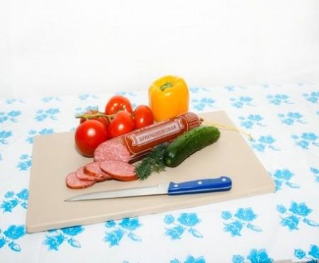 колбасные изделия Ульяновск. Фото №2