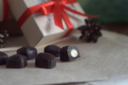 шоколад Ульяновск. Фото №2