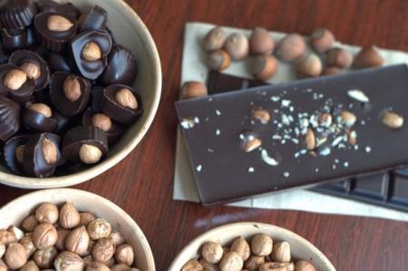 шоколад Ульяновск. Фото №3