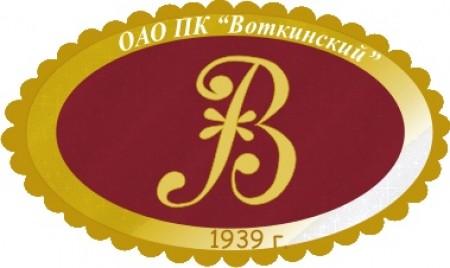 сладости Воткинск. Фото №1