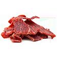 Категория Вяленое мясо