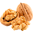 Раздел Грецкий орех