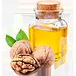 Категория Масло грецкого ореха