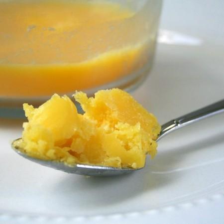масло сливочное Чебоксары. Фото №3
