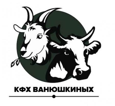 молоко Чебоксары. Фото №1