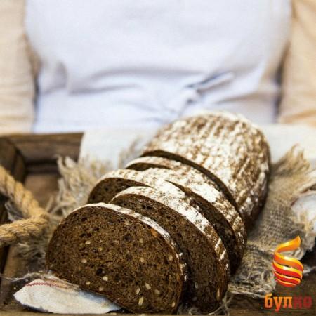 хлеб Казань. Фото №2
