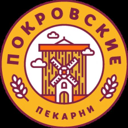 хлеб Казань. Фото №1