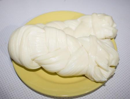 сыр Казань. Фото №3