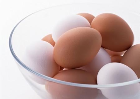 яйца куриные Казань. Фото №1