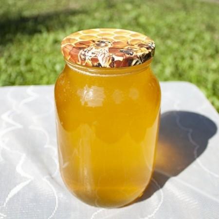 мёд Кстово. Фото №2