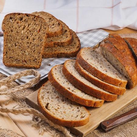 хлеб Набережные Челны. Фото №2