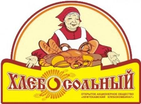 хлеб Нефтекамск. Фото №1