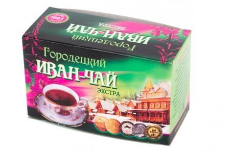 чай Нижний Новгород. Фото №2