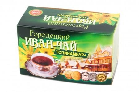 чай Нижний Новгород. Фото №3