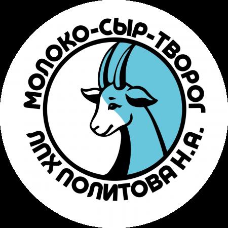 молоко Нижний Новгород. Фото №1