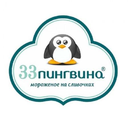 мороженое Нижний Новгород. Фото №1
