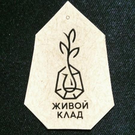 сладости Нижний Новгород. Фото №1